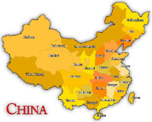 novel coronavirus outbreak in china